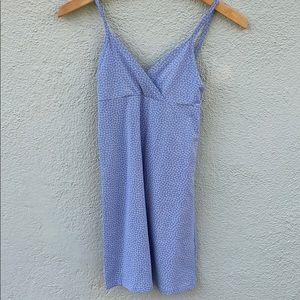 "Brandy Melville ""Amara"" Dress"
